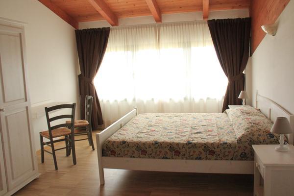 immagine di una camera
