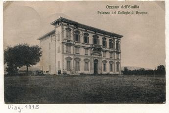 http://ozzanoturismo.comune.ozzano.bo.it/sites/default/files/styles/node_teaser_image/public/Palazzo%20Bianchetti%20Ozzano%20dell%27Emilia?itok=Bb9IVm0e