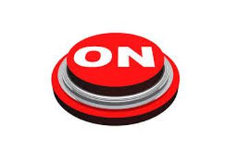 http://ozzanoturismo.comune.ozzano.bo.it/sites/default/files/styles/node_teaser_image/public/logo%20ON%20Ozzano%20News?itok=RqmkeoqV